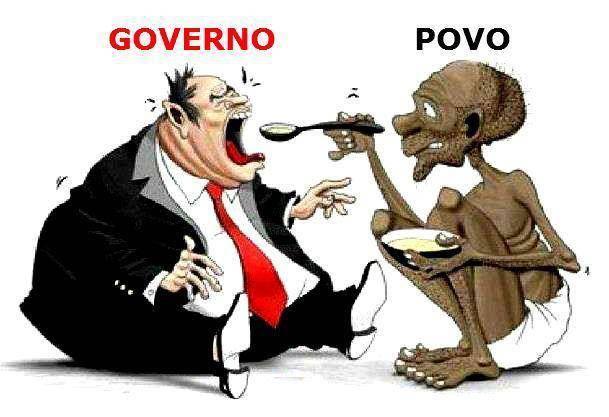http://www.club33.com.br/v3/us/imagens/governo-povo.jpg